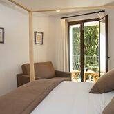 Gran Hotel Soller Picture 2