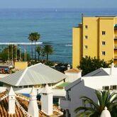 Betania Hotel Picture 6