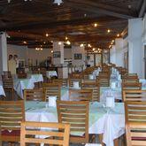 Marmaris Park Hotel Picture 16