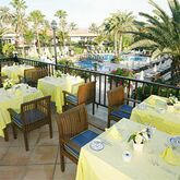 Grand Hotel Seaside Residencia Picture 11