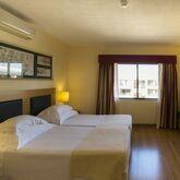 Vila Gale Marina Hotel Picture 5