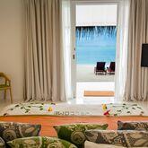 Olhuveli Beach Resort Hotel Picture 5