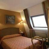 Best Western Tour Eiffel Invalides Hotel Picture 5