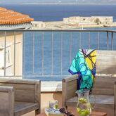 Casa Delfino Suites Picture 5