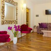 Memento Hotels Kassiopi Resort Picture 13