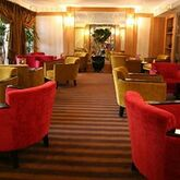 Mercure Terminus Nord Hotel Picture 2