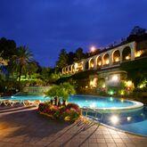 Holidays at Guitart Central Park & Spa Aparthotel in Lloret de Mar, Costa Brava