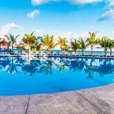 Occidental Grand Cozumel Hotel Picture 17