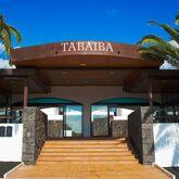 Tabaiba Center Apartments Picture 2