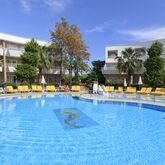 Club Mermaid Village Aparthotel Picture 7