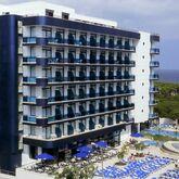 Blaucel Hotel Picture 0