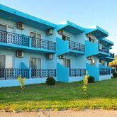Argiro Village Resort Hotel Picture 13