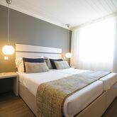 Oasis Atlantico Belorizonte Hotel Picture 9