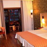 Marquesa Hotel Picture 4