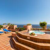 Almunecar Playa Hotel Picture 2