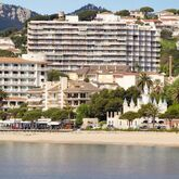 Ilunion Caleta Park Hotel Picture 3