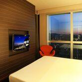 Novotel Barcelona City Hotel Picture 7