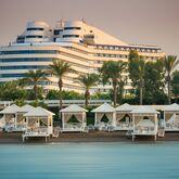 Titanic Beach & Resort Hotel Picture 10