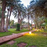Hotel Farah Marrakech Picture 8