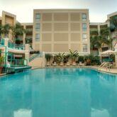 Sonesta ES Suites Orlando Picture 0