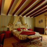 S'olivaret Hotel Picture 4