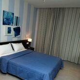 Agrilia Hotel Picture 3
