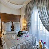 Cretan Dream Royal Hotel Picture 3