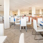 Globales Calan Blanes Hotel Picture 10