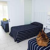 db Seabank Resort + Spa - All Inclusive Picture 10