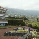 Parador De La Palma Hotel Picture 4