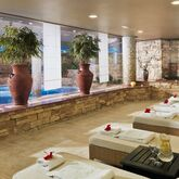 H10 Playa Meloneras Palace Hotel Picture 12