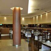 Turim Europa Hotel Picture 6