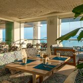 Amare Beach Hotel - Adults Only Picture 17