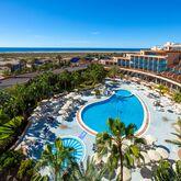 Faro Jandia Hotel Picture 0