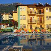 Villa Turk Apartments Picture 0