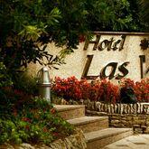 Las Vegas Hotel Picture 14