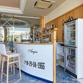 Argos Hotel Picture 9