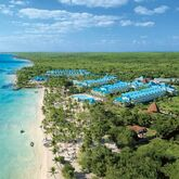Hilton La Romana Resort and Spa Hotel Picture 2