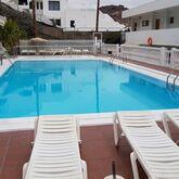 Solana Apartments Picture 0