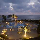 Venus Beach Hotel Picture 16
