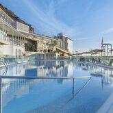 Cala Blanca Hotel Picture 11