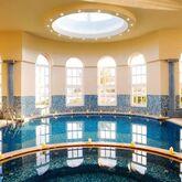 Movenpick Resort & Spa El Gouna Picture 9