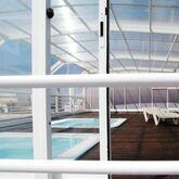 Evenia President Hotel Picture 2