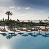 Sheraton Fuerteventura Beach Golf & Spa Hotel Picture 3