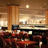 Club Hotel Riu Tikida Dunas Picture 7