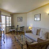 Marina Palace Prestige Apartments Picture 3