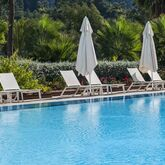 Elite World Marmaris Hotel - Adults Only Picture 3