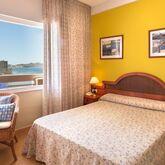 Cavanna Hotel Picture 4