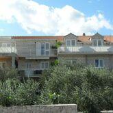 Laguna Apartments Picture 10