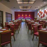 Allegro Playacar Hotel Picture 11